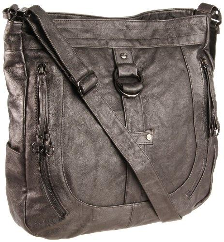 Roxy Delirium Shoulder Bag 75