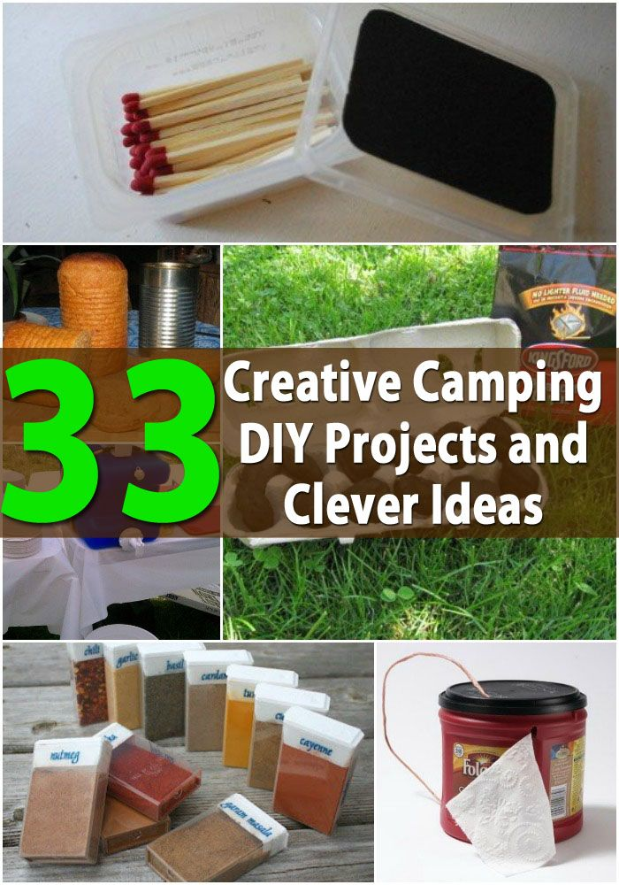 1000 images about diy solar projects on pinterest diy for Clever diy projects