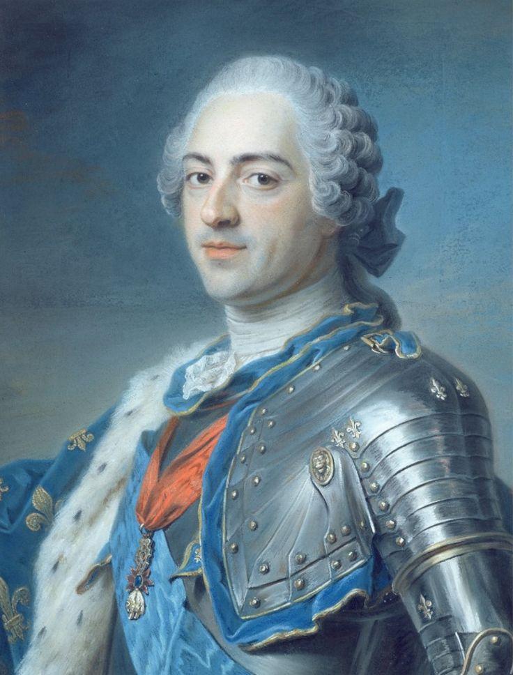 Διάσημοι λάτρεις του καφέ Ο Louis XV, βασιλιάς της Γαλλίας, αγαπούσε τόσο πολύ τον καφέ που καλλιεργούσε καφεόδενδρα στο παλάτι του στις Βερσαλλίες. Επέλεγε ο ίδιος τους σπόρους, του έψηνε και τους επεξεργαζόταν ο ίδιος. Λάτρευε να κερνάει τον καφέ του στους επισκέπτες του παλατιού. #ClementeCafe #CityLink #ClementeVIII #Coffee #Athens #ClementeAthens #AthensCafe #CoffeeInAthens #BestCoffee #AthensCoffee #CoffeeTime #LouisXV #StoriesAboutCoffee #CoffeeStories #ΙστορίεςΓιαΚαφέ