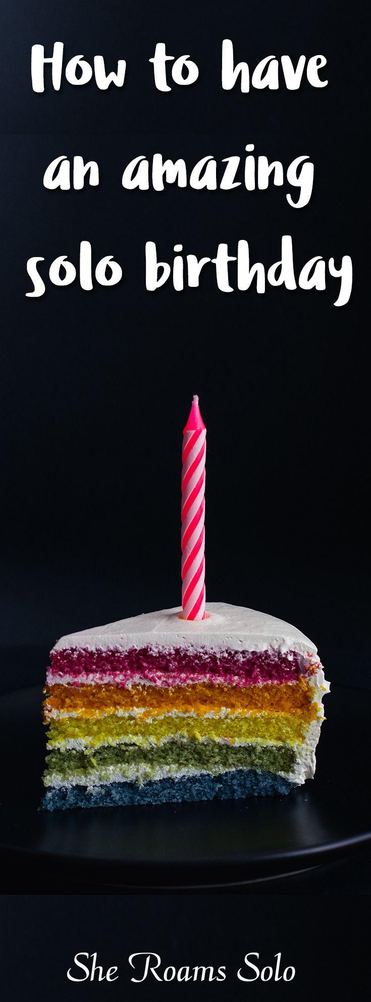 Pinterest It S Your Birthday Birthday Alone Alone On Birthday