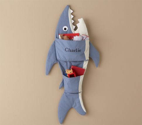 17 Best Images About Kolbe S Shark Bathroom On Pinterest