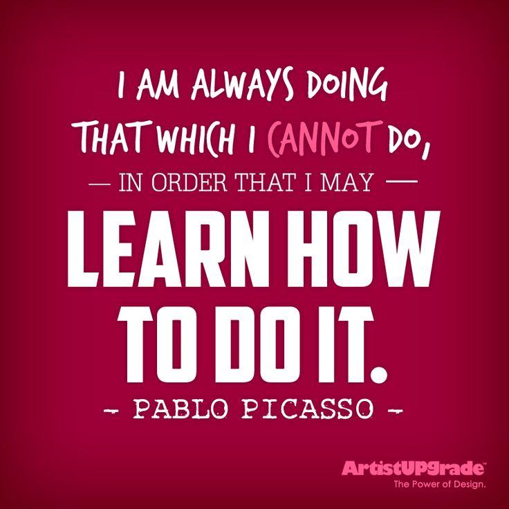 Pablo Picasso - Wikipedia