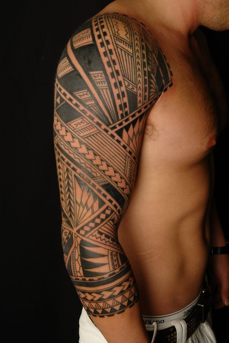 50 Most Popular Tattoo Designs And Meanings For Men -  tattoo tattoos it s a fun job that is both stylish and great tattoo