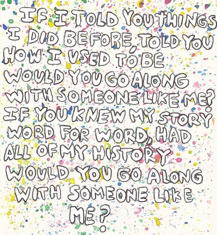 young folks lyrics peter: