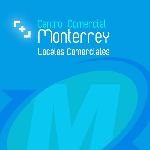 Estamos en la Torre Empresarial del CC Monterrey en Medellín.    http://www.monterrey.com.co/home/portfolio/renderweb/