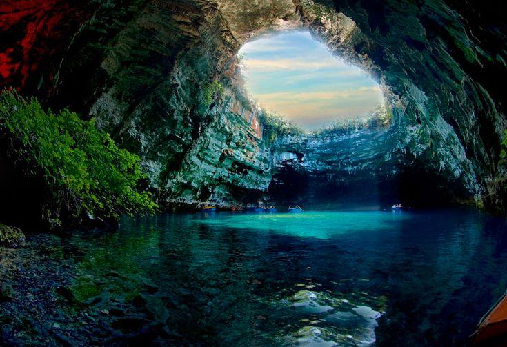 исландия пещера - Поиск в Google