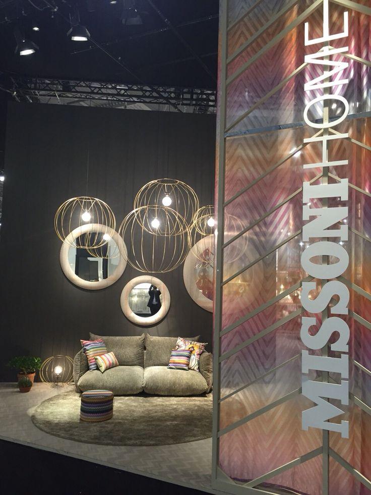 MISSONIHOME Maison u0026 objet 2015 55 best