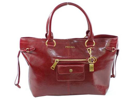 Designer Handbags for Less: Get Yours Today
