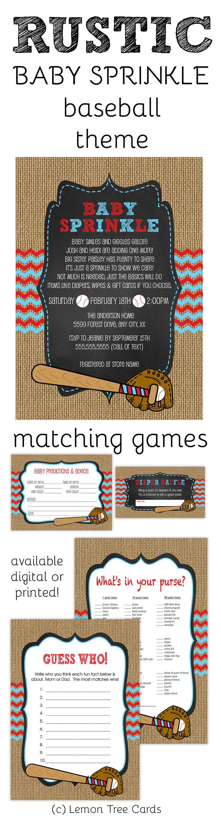 best 25 sprinkle invitations ideas on pinterest baby sprinkle