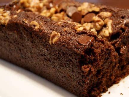 बच्चों को टिफिन में दें 'खजूर केक'