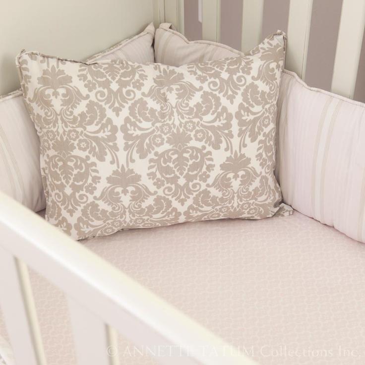 Mejores 56 imágenes de Nursery! en Pinterest | Embarazo, Ideas para ...
