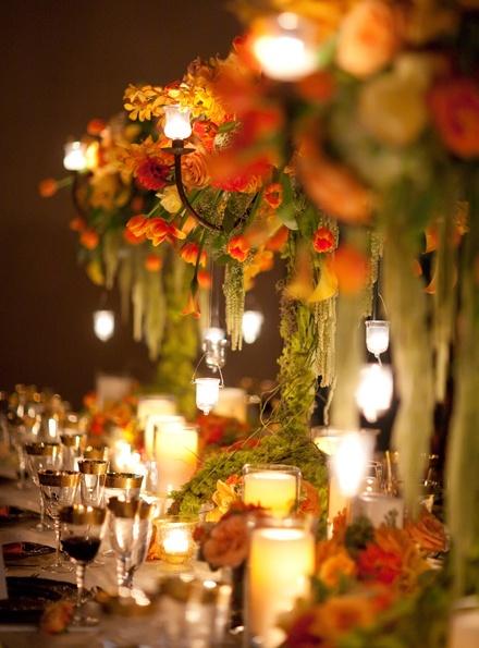 Best images about autumn wedding on pinterest