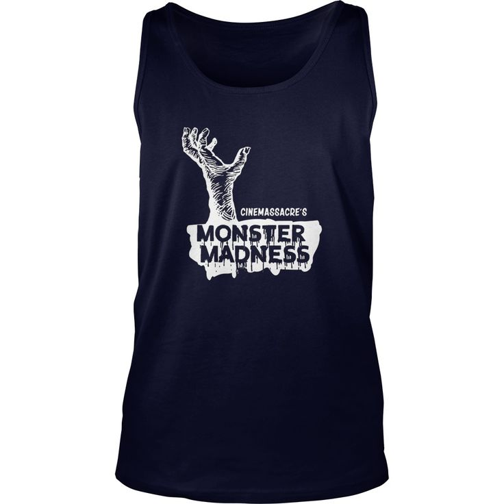 Funny Cinemassacre Monster Madness Zombie Hand TShirt Meaning T Shirt, Cinemassacre Monster Madness Zombie Hand TShirt Noun Definition #gift #ideas #Popular #Everything #Videos #Shop #Animals #pets #Architecture #Art #Cars #motorcycles #Celebrities #DIY #crafts #Design #Education #Entertainment #Food #drink #Gardening #Geek #Hair #beauty #Health #fitness #History #Holidays #events #Home decor #Humor #Illustrations #posters #Kids #parenting #Men #Outdoors #Photography #Products #Quotes…