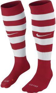 Nike 588503 Hoops Tozluk Çorap