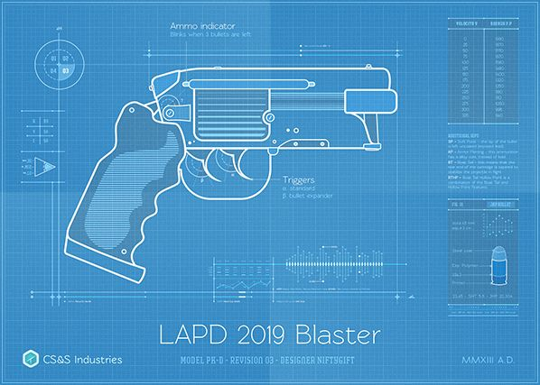 N7 valkyrie rifle blueprint by volpin props masseffect video game n7 valkyrie rifle blueprint by volpin props masseffect video game shrine pinterest commander shepard video games and videogames malvernweather Gallery
