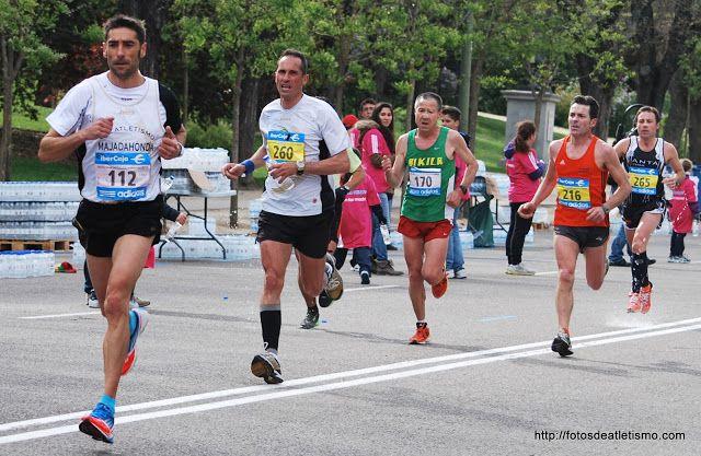 atletismo y algo más: #Recuerdos año 2013. #Atletismo. 10833. Fotografía...