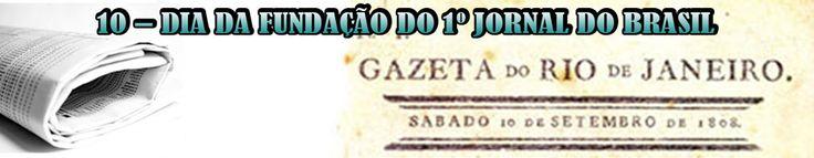 Concurso público em Serra Talhada deve oferecer vaga para procurador municipal | S1 Noticias