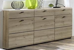 Cheap sideboard schlafzimmer –