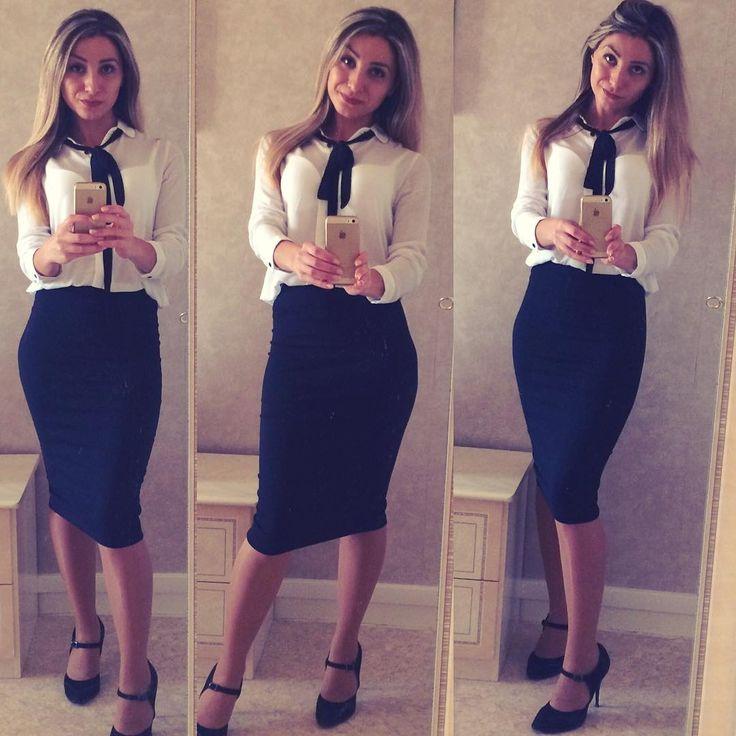 #dresscode #bureau #jupe #bleistiftrock #schwarz #schwarzweiss #blackandwhite #outfit #outfitoftheday #outfits #outfitofday #привет #прикид #мода #стиль #heels #highheels #highheelshoes #highhells