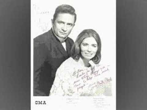 637 best johnny cash images on pinterest music, johnny cash and Wedding Recessional Songs Johnny Cash 25 romantic first dance wedding songs Recessional Wedding Dresses