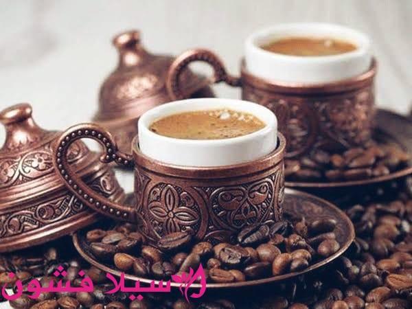 فوائد واضرار القهوة سيلا فشون Tableware Glassware