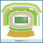 Ticket  San Francisco 49ers vs New England Patriots Tickets 11/20/16 (Santa Clara) #deals  http://ift.tt/2g0WhjCpic.twitter.com/dL9vzK7347