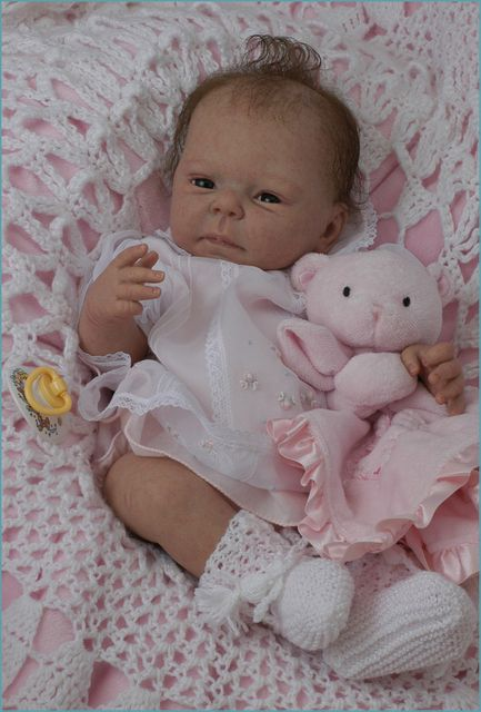 1000+ images about how sweet on Pinterest | Reborn baby ...