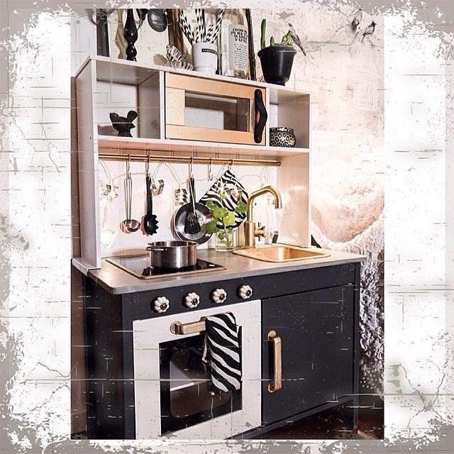 Hacks For Kitchen: 99 Best Images About Lou On Pinterest