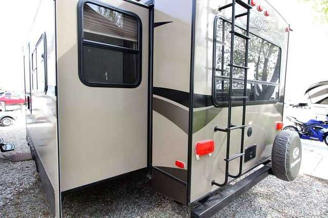 2016 New Keystone Cougar Xlite 26RLS Fifth Wheel in Iowa IA.Recreational Vehicle, rv, 2016 Keystone Cougar Xlite , Awesome rear living 5th wheel with the Powered features you have been looking for. Electric leveling and Awning., Furniture: Corner Shower, Pleated Shades, Queen Bed, Tri-Fold Hide-A-Bed Sofa, Appliances: 13.5 BTU Ducted AC, 2 30# LP Bottles, 2 Door Refrigerator, 2 Outside Speakers, 6 Gal. Gas/Elec Water Heater, FM/AM/CD/DVD MP3 Bluetooth Stereo, Flat Screen TV, Foot Flush…