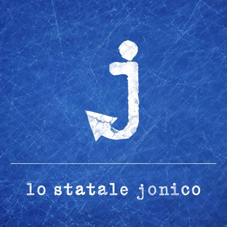 Nuovo #ebook gratuito da Asterisk Edizioni – Lo Statale Jonico