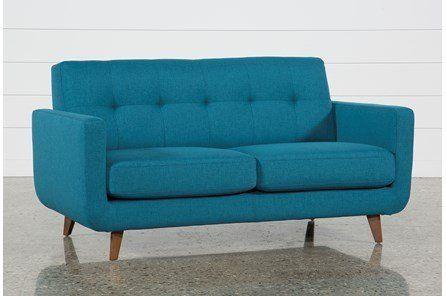 allie jade sofa in 2019 new apartment sleeper sofa sofa bed rh pinterest com