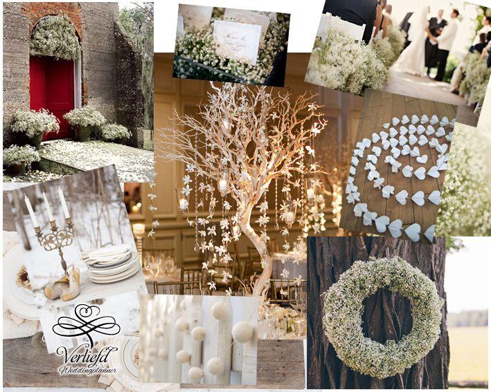 17 beste idee n over bruidscouture op pinterest designer trouwjurken bruidssluiers en lange - Decoratie gips corridor ...