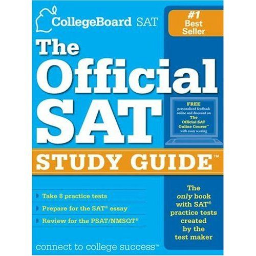 87 best sat and act tests imsa in illinois images on pinterest students usually take the sat or act in the spring semester of junior year you fandeluxe Gallery