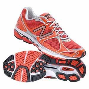 new balance 1080 trainer