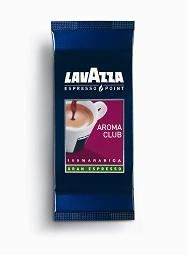 Lavazza Espresso Point Cartridges Aroma Club 100 Arabica Blend 2 Pack >>> For more information, visit image link.
