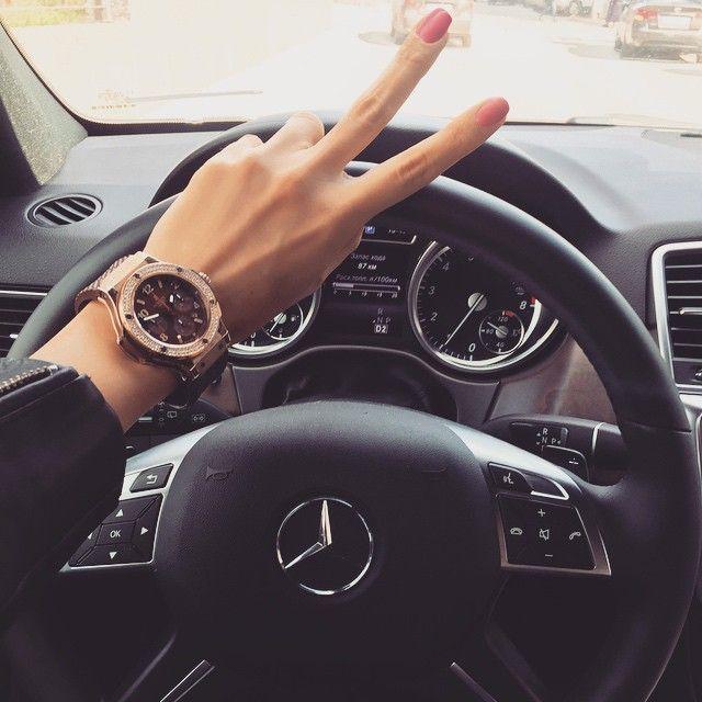 Best 25 Luxury Girl Ideas On Pinterest Luxury Life