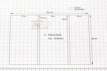 kellnerblock-buch-stampin-up-151211