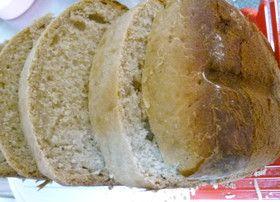 紅茶いちごジャムパン
