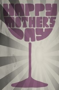 Mothers Day is this Sunday. Relax, we've got you covered. Read up!