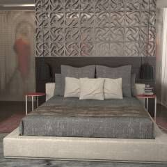 Encontrá acá las mejores ideas para dormitorios de estilo asiático. 775 fotos de dormitorios de estilo asiático te servirán de inspiración para la casa de tus sueños.