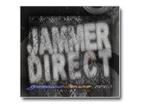 Jammer Direct is a Social Gateway for the artist and their family, friends and fans, no matter their field of creativity or talent. JD is designed to be an artistic resource and showcase for artists of any kind. It offers a growing network of musicians and artists who are looking for a place to Jam or need someone to Jam with.