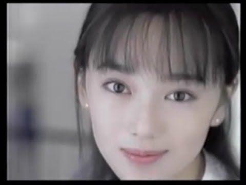 【速報】女優の蓮菜貴子が引退