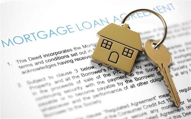 Image URL: Mortgage Agreement. http://i.telegraph.co.uk/multimedia/archive/02378/mortage-loan_2378926b.jpg