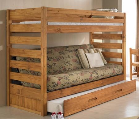 15 best trundle bed images on pinterest daybed day bed. Black Bedroom Furniture Sets. Home Design Ideas