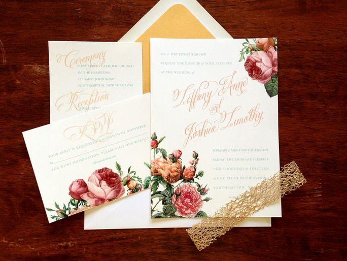 Tie That Binds Weddings Blog | Tie That Binds :: Custom Wedding Stationery & Paper Goods, Portland, Oregon | Page 2