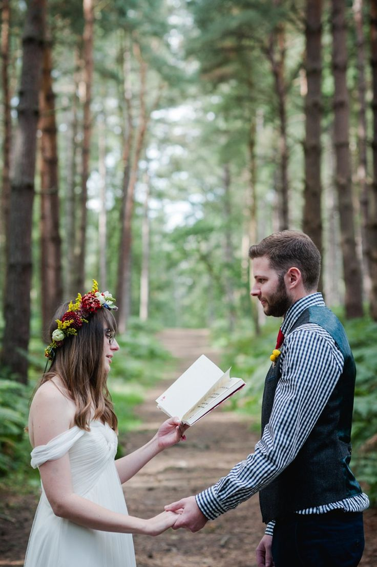 672 best Wedding Vows images on Pinterest