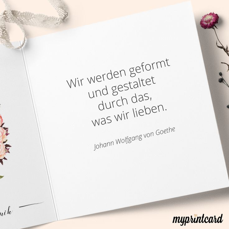 Best Hochzeit Schonsten Liebeszitate Spruche Zur