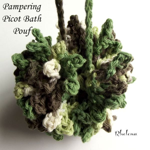1000 Images About Crochet Knitting Bathroom On Pinterest Free