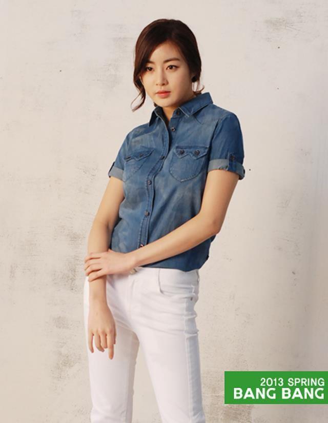 kang+sora+bang+bang+spring+(7)