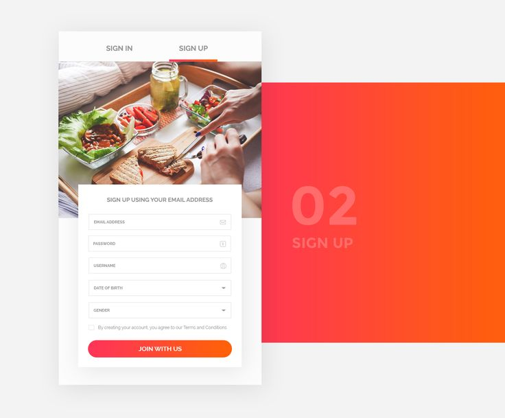 User Interface Design - 2016============================This Daily UI Challenge is for 30 days. I Accept that learning new UI concepts through the challenge
